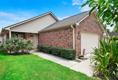 119 Golfview Drive Montgomery TX 77356