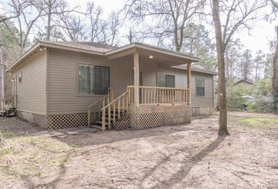 21247 Forestview Drive Magnolia TX 77355