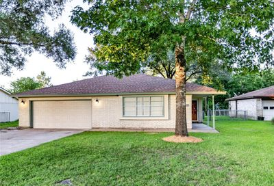 361 Windsor Square Alvin TX 77511