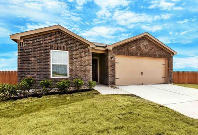 1127 Diamond Drape Drive Iowa Colony TX 77583