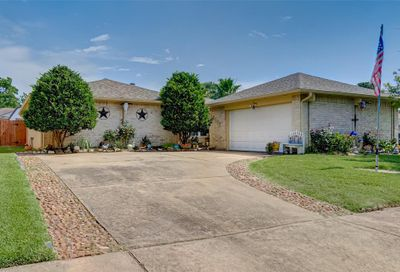 19406 Westhaven Drive Houston TX 77084