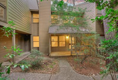 66 Cokeberry Court The Woodlands TX 77380
