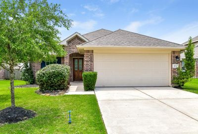 8731 Sunny Gallop Drive Tomball TX 77375