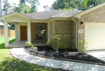 3310 Willowbend Road Montgomery TX 77356