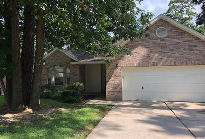 12211 Browning Drive Montgomery TX 77356