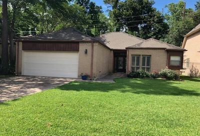 3323 Village Falls Court Kingwood TX 77339