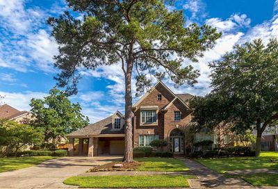 2807 Harvest Hill Drive Friendswood TX 77546