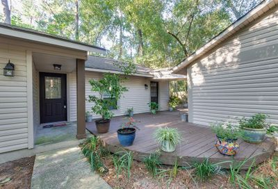11820 S Red Cedar Circle The Woodlands TX 77380