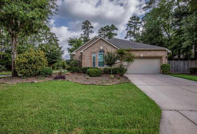50 Lilac Ridge Place The Woodlands TX 77384