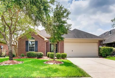 11808 White Water Bay Drive Pearland TX 77584