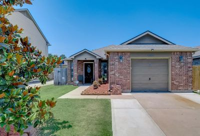 6359 Scotchwood Drive Katy TX 77449