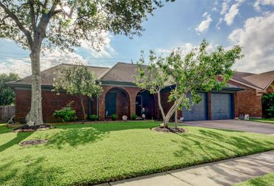 4722 Stonemede Drive Friendswood TX 77546