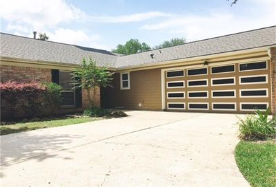 15623 Rolling Timbers Drive Houston TX 77084