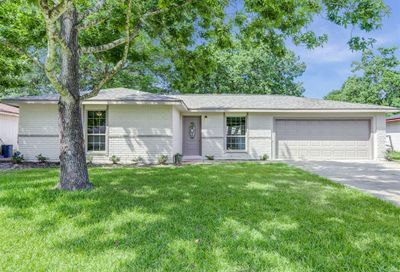 16626 Forest Bend Avenue Friendswood TX 77546