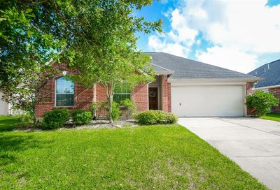 7508 Waterlily Lane Pearland TX 77581