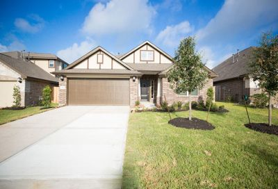 2414 Shoal Valley Lane Rosenberg TX 77469