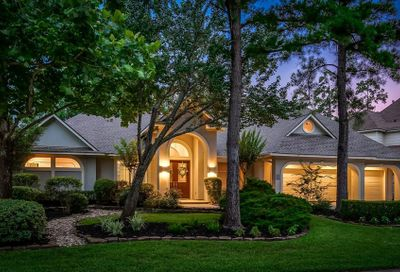 79 N Berryline Circle The Woodlands TX 77381