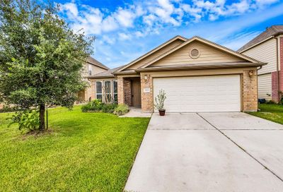 3019 View Valley Trail Katy TX 77493