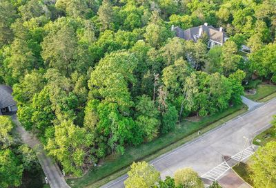 201 Grogans Point Road The Woodlands TX 77380