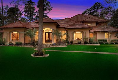23 W Legacy Point Circle The Woodlands TX 77382