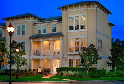 155 Low Country Lane The Woodlands TX 77380