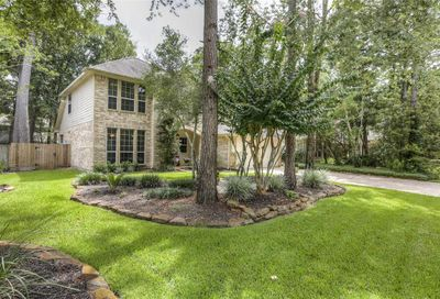 10 Wind Harp Place The Woodlands TX 77382