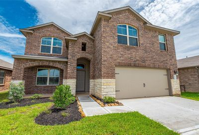 29718 Cauthers Pass Lane Rosenberg TX 77494