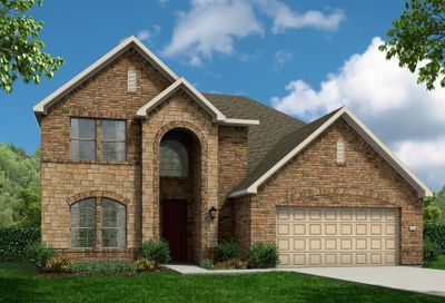 2007 Scenic Hollow Lane Rosenberg TX 77469