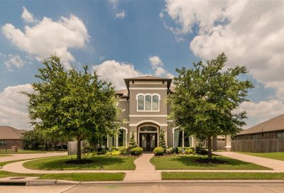3008 Southern Chase Drive Pearland TX 77584