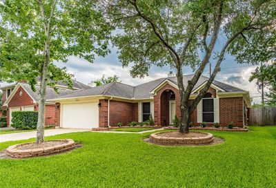 2930 Russett Place W Pearland TX 77584