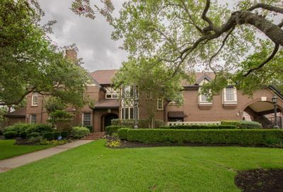 2619 Lakecrest Drive Pearland TX 77584