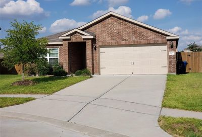 5107 Windy Parke Lane Rosenberg TX 77469