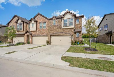 3429 Harvest Meadow Lane Rosenberg TX 77471
