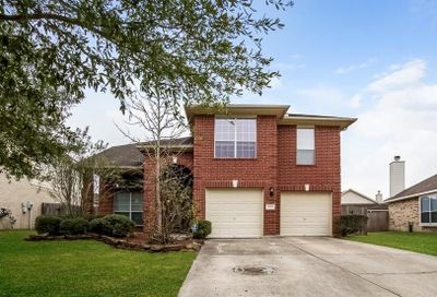 26856 Iron Squire Drive Kingwood TX 77339
