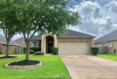 3216 Cactus Heights Lane Pearland TX 77581