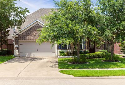 24510 Via Salerno Court Richmond TX 77406