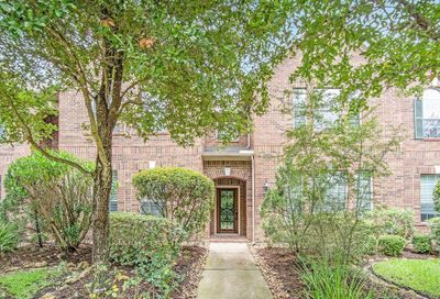 27 Avenswood Place The Woodlands TX 77382