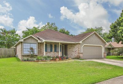 12203 White River Drive Tomball TX 77375