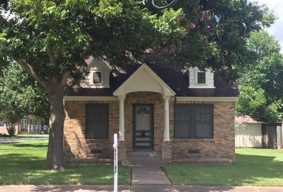 1302 Austin Street Richmond TX 77469