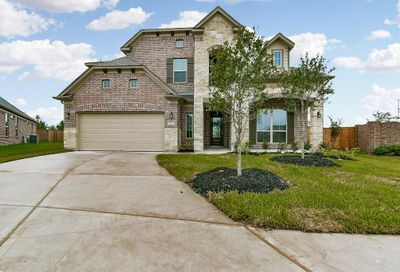 4807 Windy Poplar Trail Rosenberg TX 77471