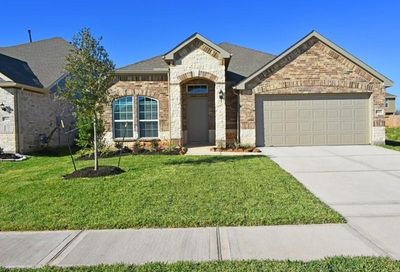 3707 Butterfly Breeze Lane Richmond TX 77406