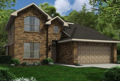 3610 Butterfly Breeze Lane Richmond TX 77406