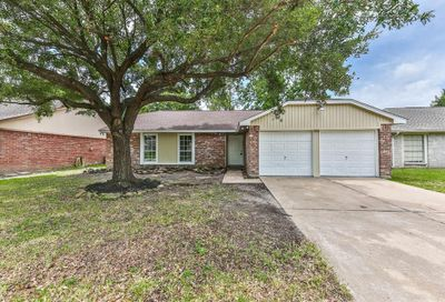 13331 Oak Ledge Drive Houston TX 77065