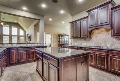 13606 Imperial Island Lane Pearland TX 77584