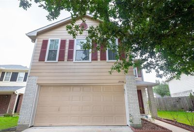 19530 Rocky Bank Drive Tomball TX 77375