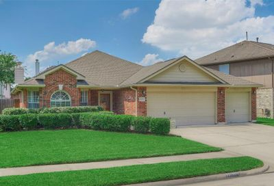 21820 Whispering Forest Drive Kingwood TX 77339