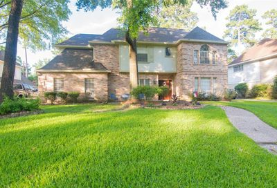 15214 Rose Cottage Drive Houston TX 77069