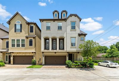 10602 Shadow Elm Court Houston TX 77043