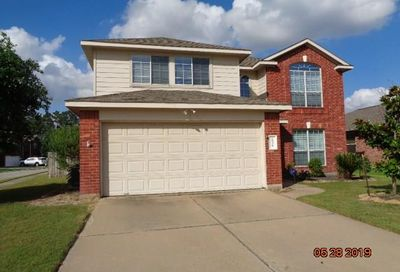 18338 Melissa Springs Drive Tomball TX 77375