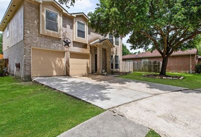 19911 Big Timber Drive Humble TX 77346